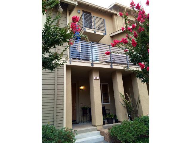 881 Sakura Dr, San Jose, CA 95112