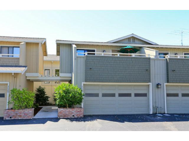 852 Minnesota Ave #116, San Jose, CA 95125