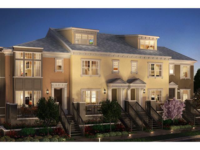 405 Longden Ave, San Mateo, CA 94403
