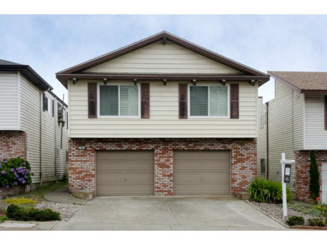 79 Morton Dr, Daly City, CA 94015