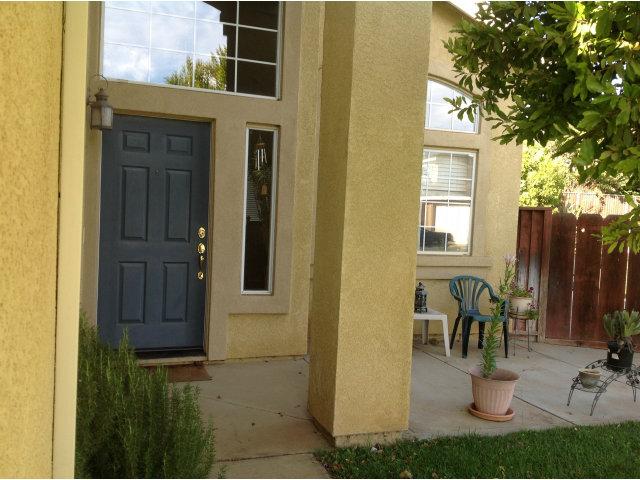1722 Chianti Court, Gonzales, CA 93926