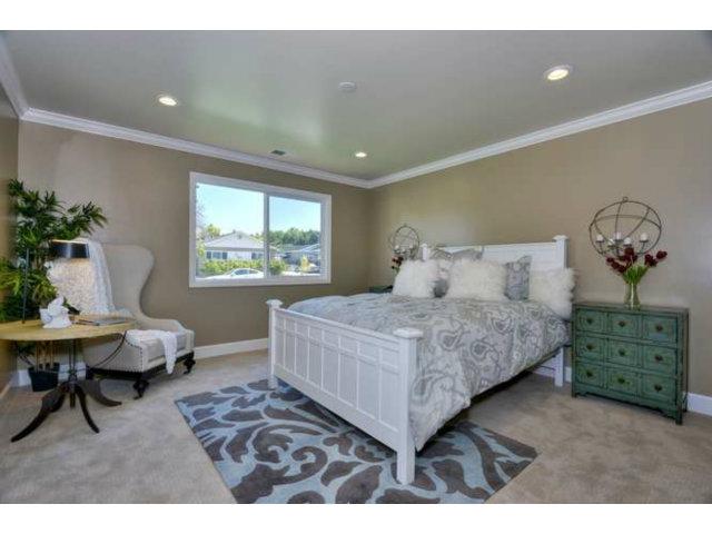 2764 Washington Ave, Redwood City CA 94061