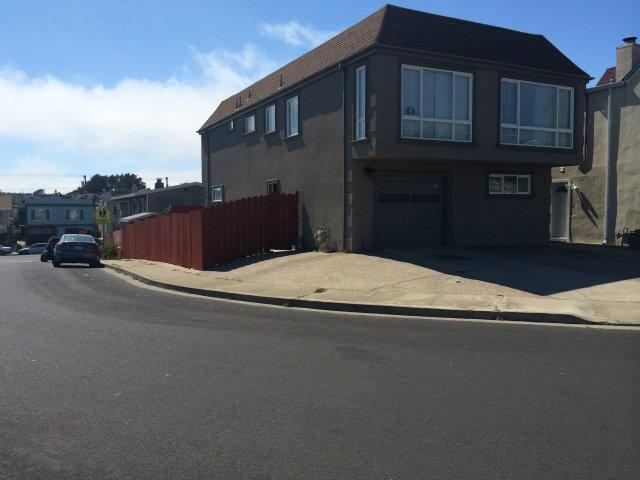 96 Olcese Ct, Daly City, CA 94015