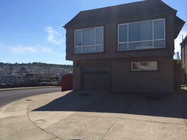 96 Olcese Court, Daly City, CA 94015