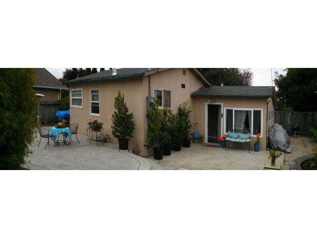 1801 42nd Ave, Capitola, CA 95010
