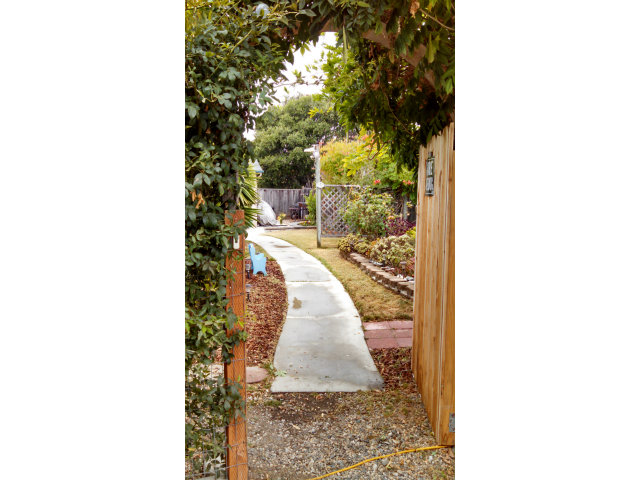 1801 42nd Avenue, Capitola, CA 95010