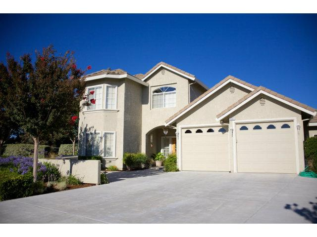 3062 Lemmon Ct, Hollister, CA 95023