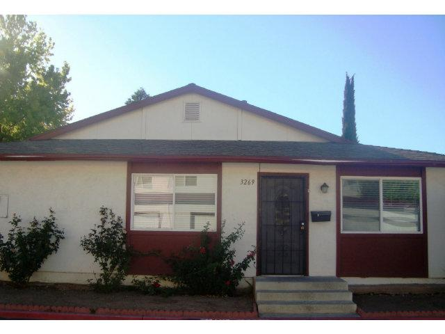 3269 Sagittarius Ln, San Jose, CA 95111