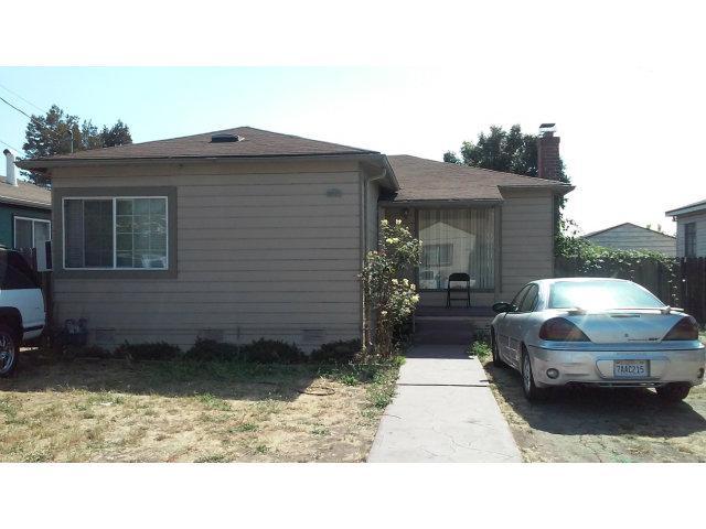 9817 Springfield St, Oakland, CA 94603