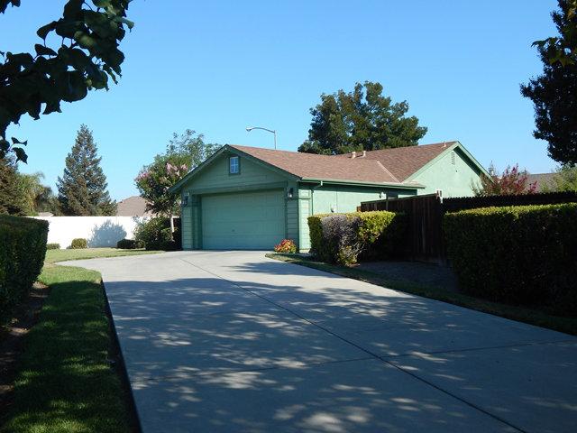 1970 Eldene Drive, Hollister, CA 95023