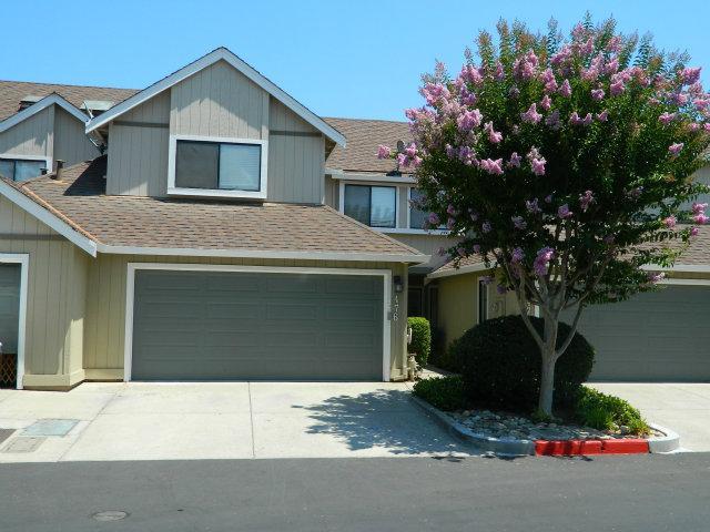 476 Creekside Ln, Morgan Hill, CA 95037