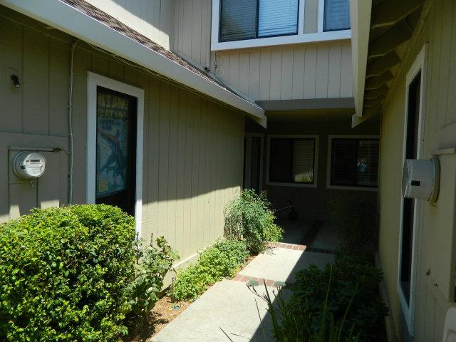 476 Creekside Lane, Morgan Hill, CA 95037