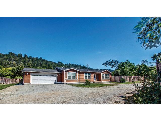 3021 Old San Jose Rd, Soquel, CA 95073