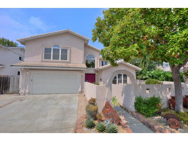 879 S Wolfe Rd, Sunnyvale, CA 94086