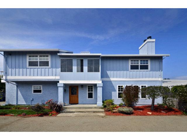 1785 Malcolm Lane, Santa Cruz, CA 95062
