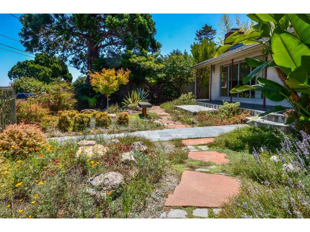 1035 Laurent Street, Santa Cruz, CA 95060