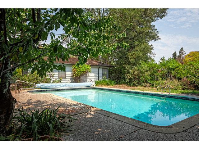 1295 Middle Avenue, Menlo Park, CA 94025