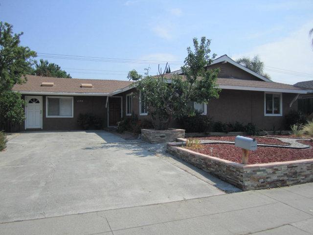 1522 Kooser Rd, San Jose, CA 95118