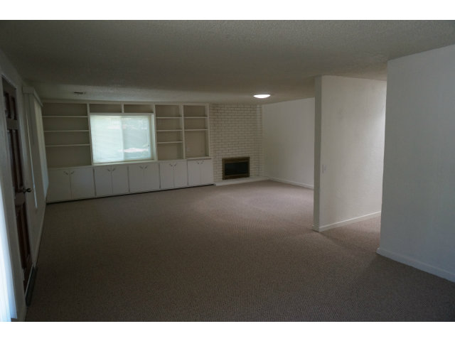 7 Kirk Avenue, San Jose, CA 95127