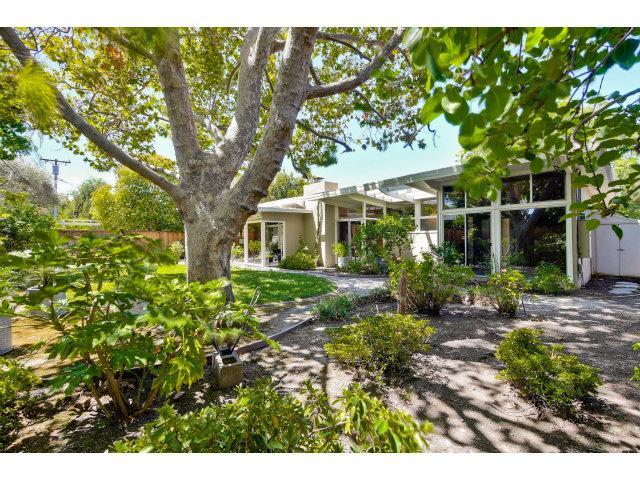 418 E Charleston Rd, Palo Alto, CA 94306