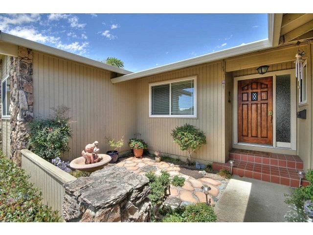 3233 Briggs Court, Fremont, CA 94536