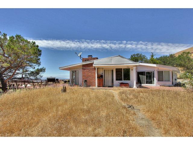 3195 Calaveras Road, Milpitas, CA 95035