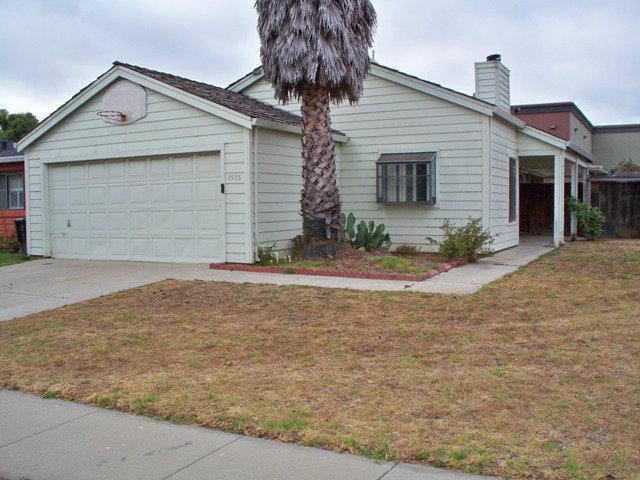 1555 Wheeler Dr, Salinas, CA 93906