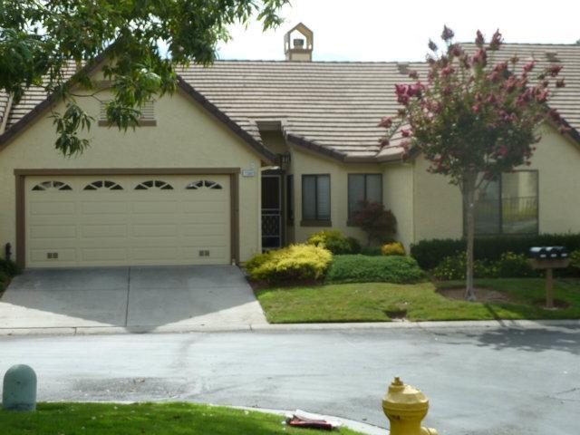 7583 Tayside Ct, San Jose, CA 95135