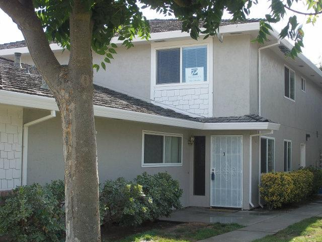 5479 Tyhurst Ww #3, San Jose, CA 95123