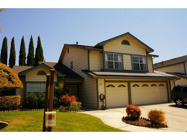 822 Salt Lake Dr, San Jose, CA 95133