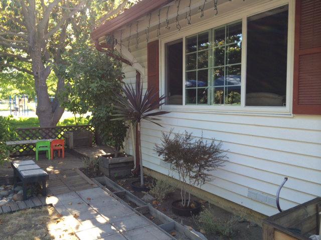 1595 Mount Rainier Avenue, Milpitas, CA 95035