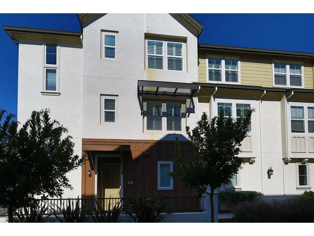 627 Staley Ave, Hayward, CA 94541