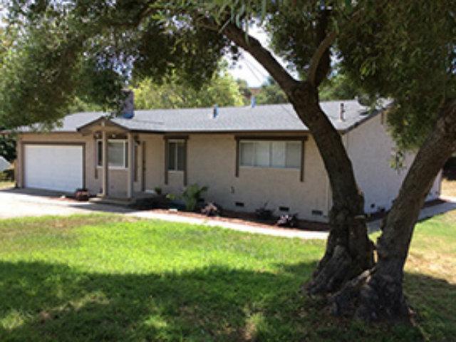 1171 San Andreas Rd, Watsonville, CA 95076