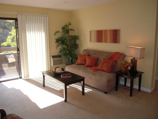 2250 Monroe St #202, Santa Clara, CA 95050
