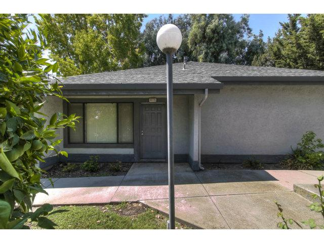 46735 Crawford St #11, Fremont, CA 94539