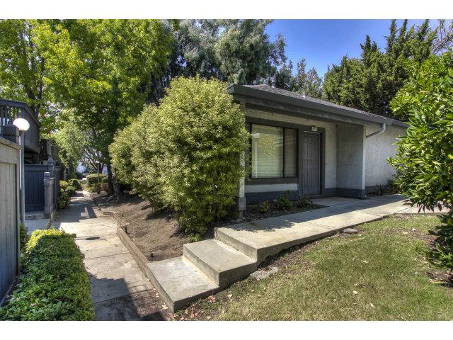 46735 Crawford Street #11, Fremont, CA 94539