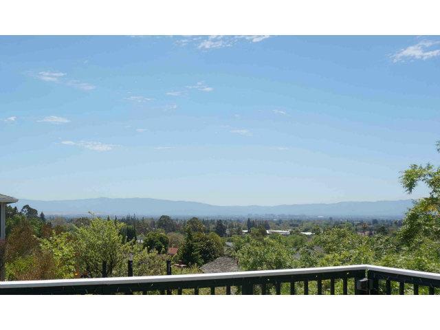 3449 Suncrest Ave, San Jose, CA 95132