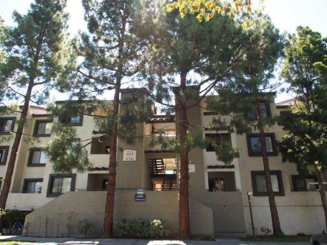 880 E Fremont Ave #616, Sunnyvale, CA 94087