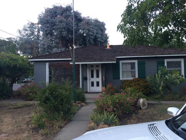 144 Monroe Dr, Palo Alto, CA 94306
