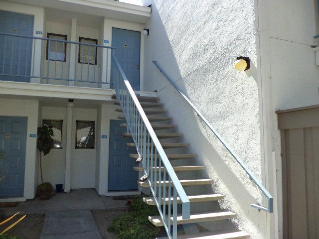 1055 N Capitol Ave #196, San Jose, CA 95133