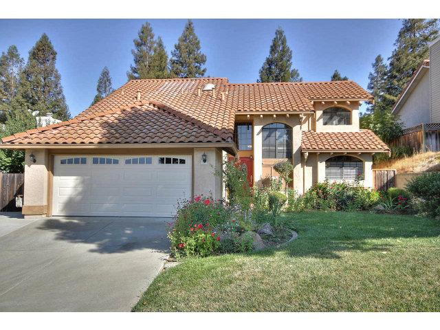 2735 Casa Grande Ct, Morgan Hill, CA 95037