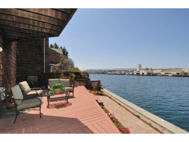 602 Bridgeport Ln, San Mateo CA 94404