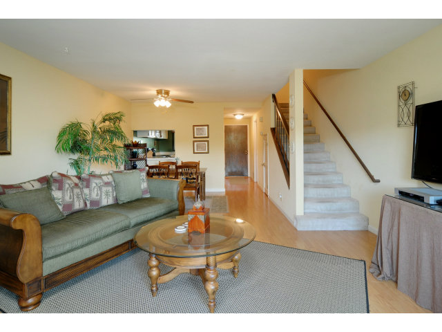 260 W Dunne Avenue #42, Morgan Hill, CA 95037