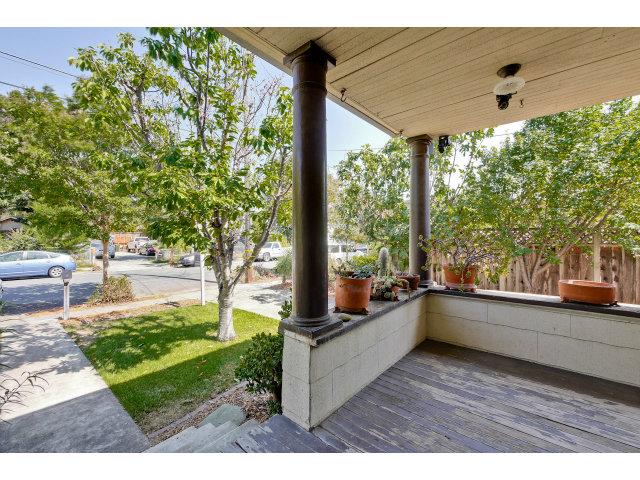 515 N 18th Street, San Jose, CA 95112
