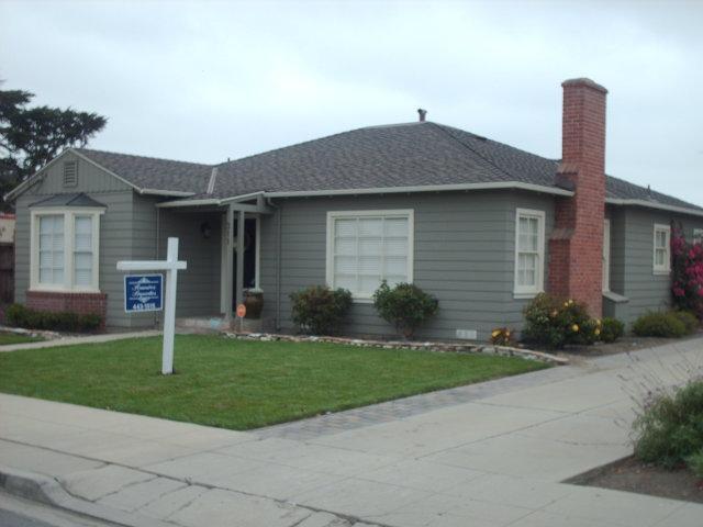 311 Lorimer St, Salinas, CA 93901