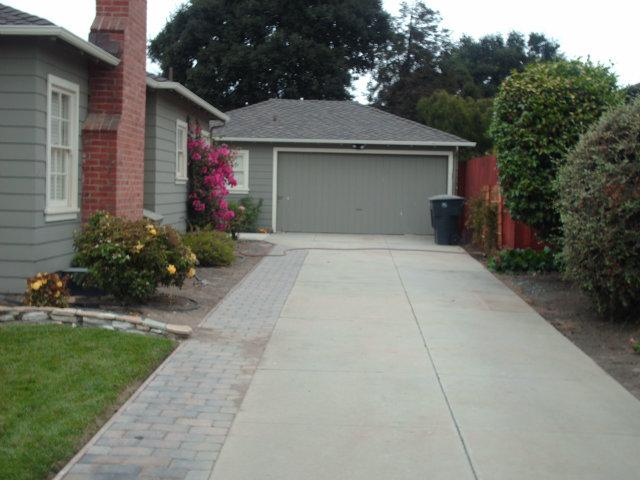 311 Lorimer Street, Salinas, CA 93901