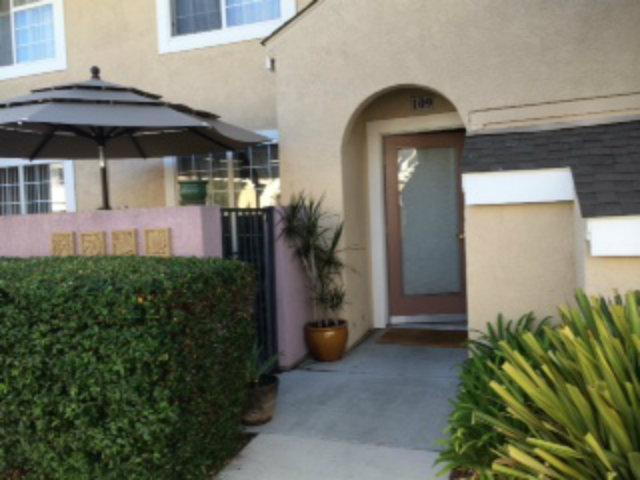 629 E El Camino Real #109, Sunnyvale, CA 94087