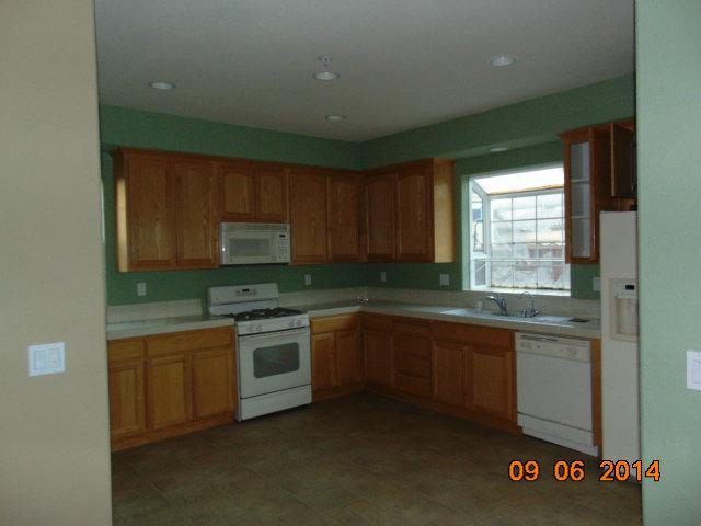 310 Saint Matthews Street, Greenfield, CA 93927