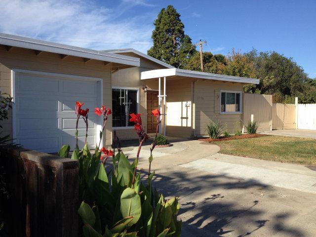 1726 Shoreview Ave, San Mateo, CA 94401