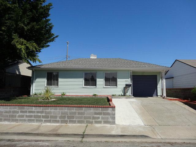 360 El Cortez Ave, South San Francisco, CA 94080